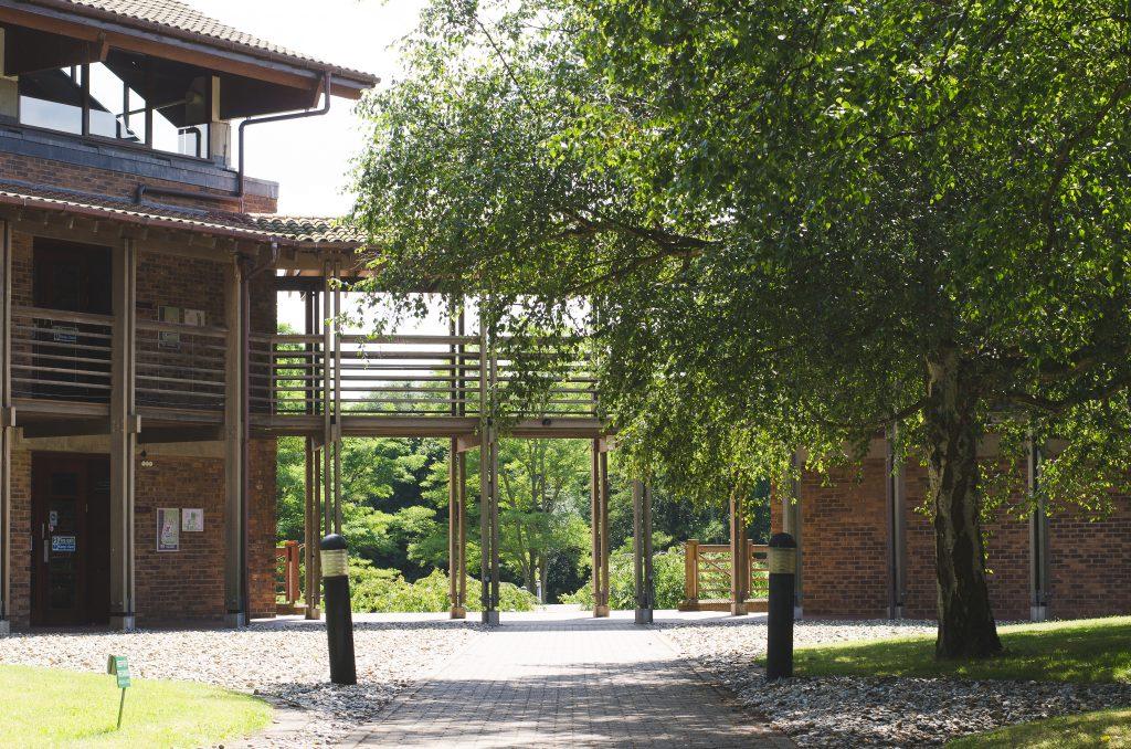 A9 Campus-5